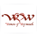 Women of Weymouth Logo