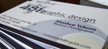 Business_Cards_481_Graphic_Design